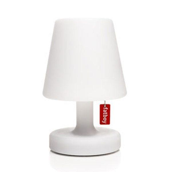 Edison Petite LED Lamp