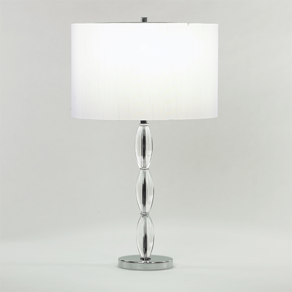 Ellesmere Lamp Collection