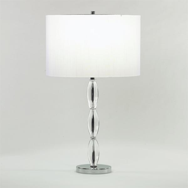 Ellesmere Lamp Collection