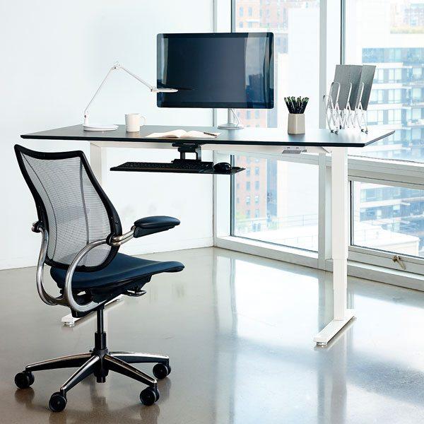 Float Desk