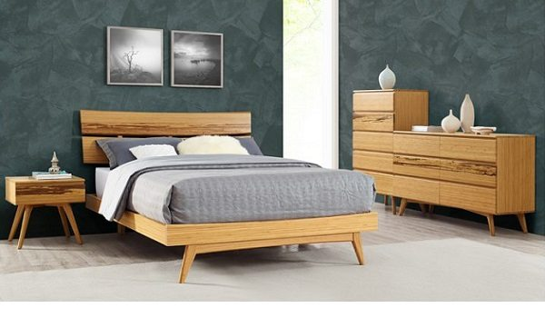 Azara Bedroom Collection