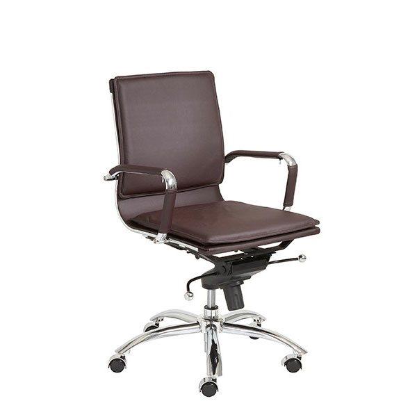 Gunar Task Chair