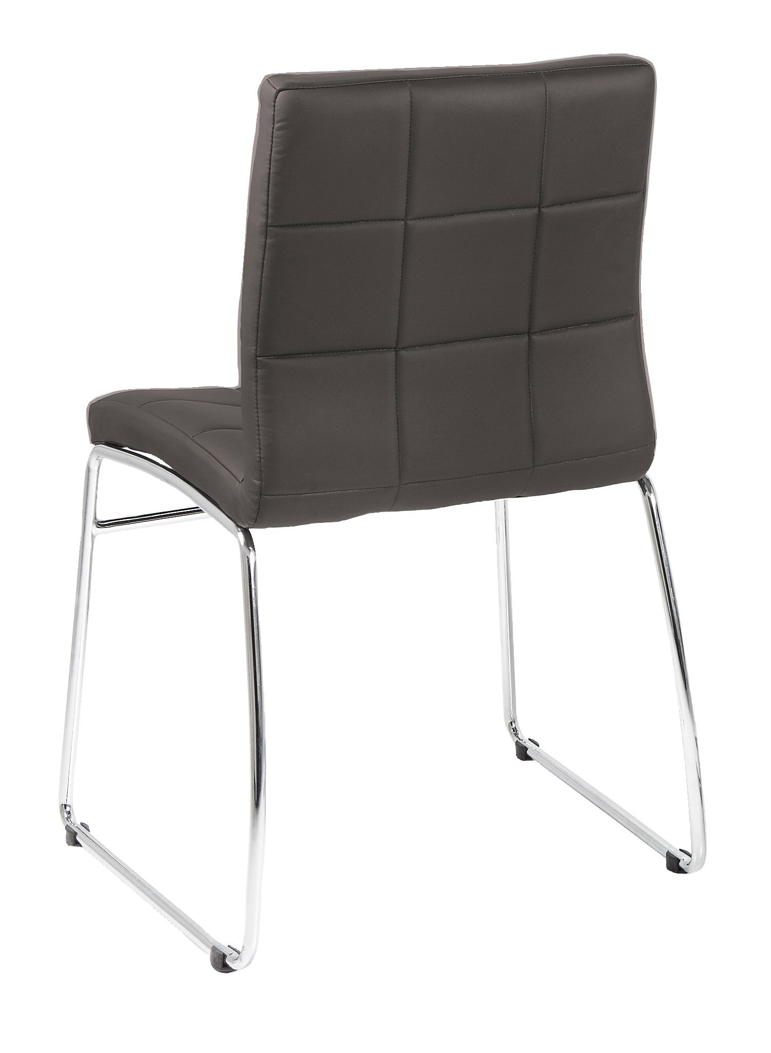 hot-chair-brown-back