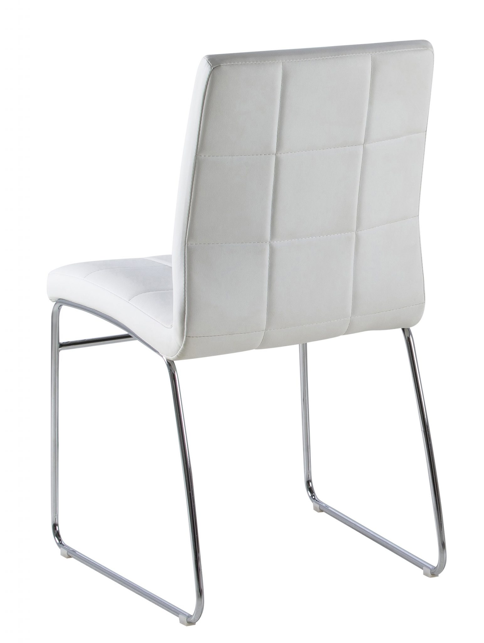 hot-chair-white-back