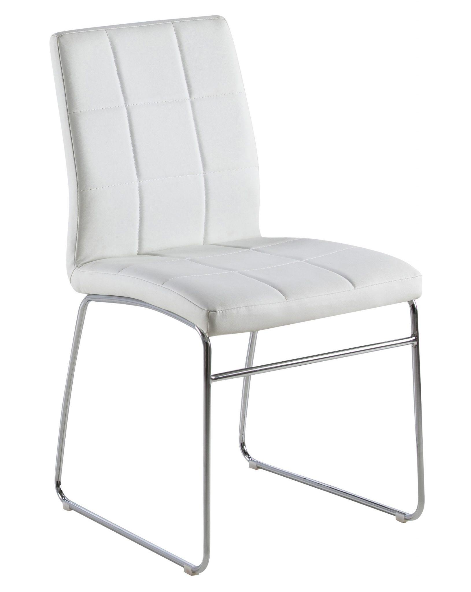 hot-chair-white