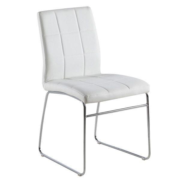 hot-chair-white-600x