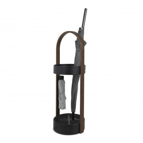 hub-umbrella-stand