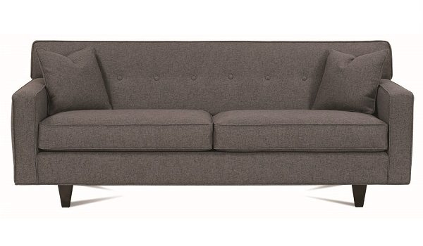 Jean Sofa / Sectional Group
