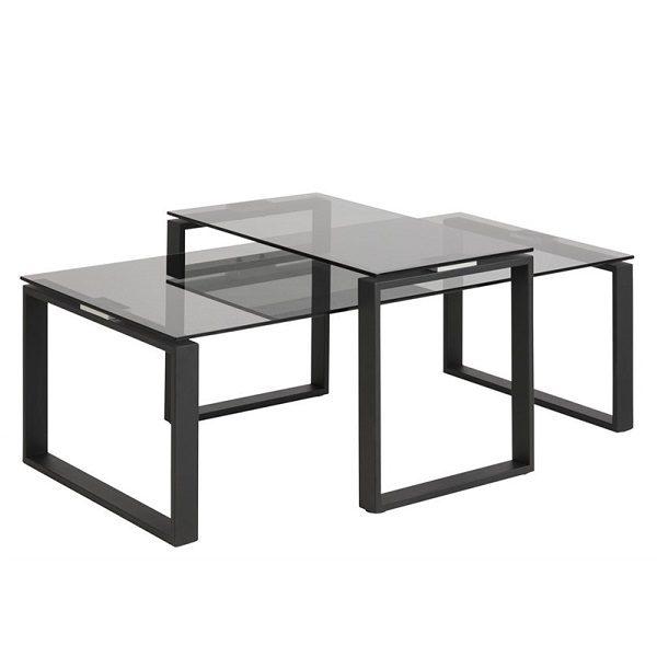 Katrine 2-Piece Coffee Table