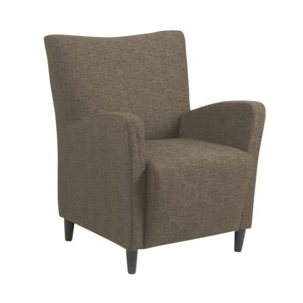 Kenya Chair
