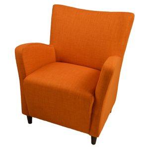 kenya-orange-1