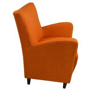 kenya-orange-2