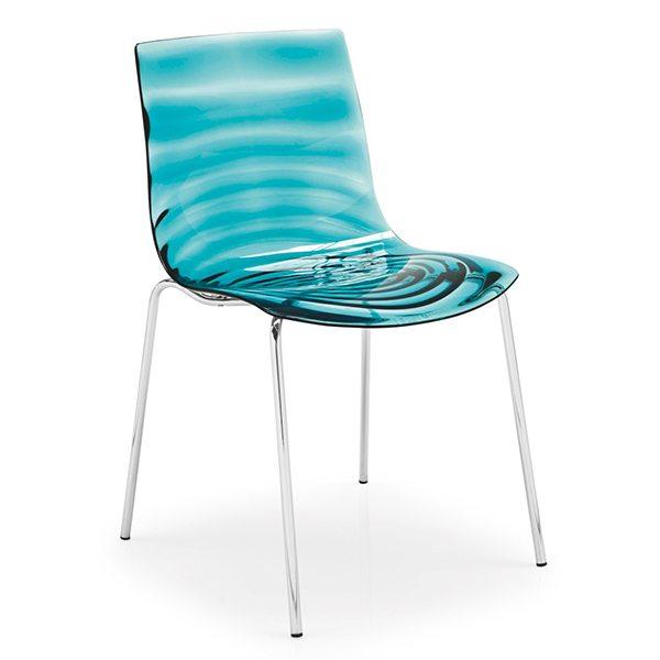 L'Eau Chair