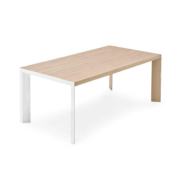 Lam Table