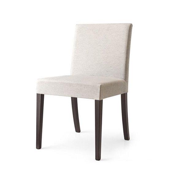 Latina Low Chair