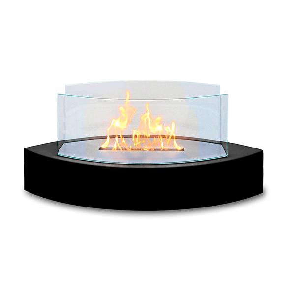 Lexington Tabletop Fireplace