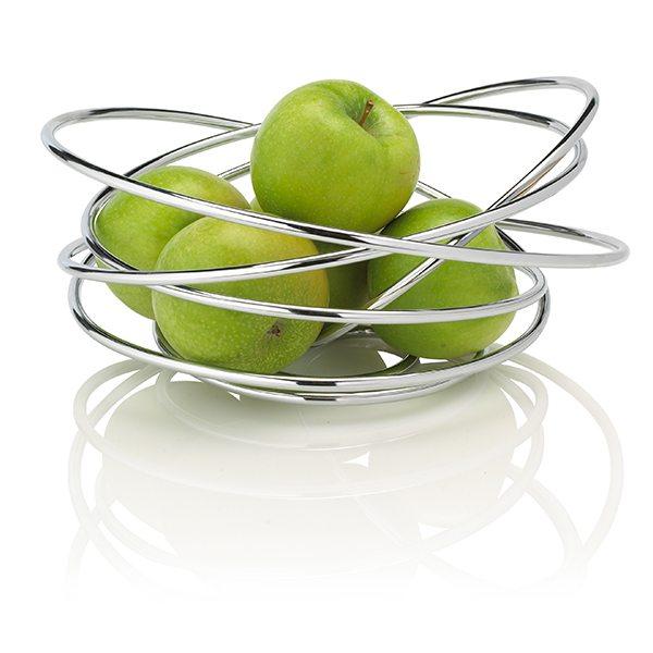 Fruit Loop Bowl