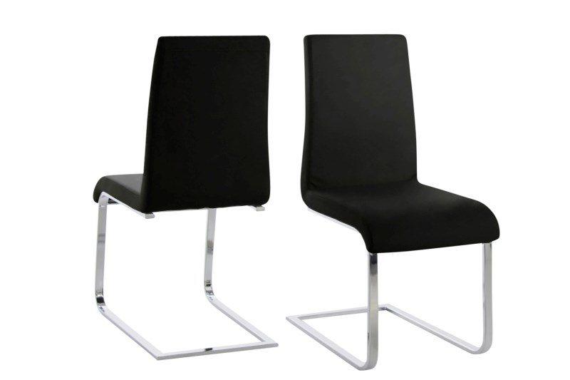 maddox_chairs_black
