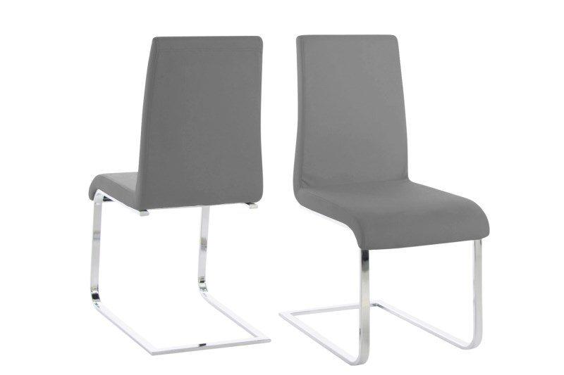 maddox_chair_grey