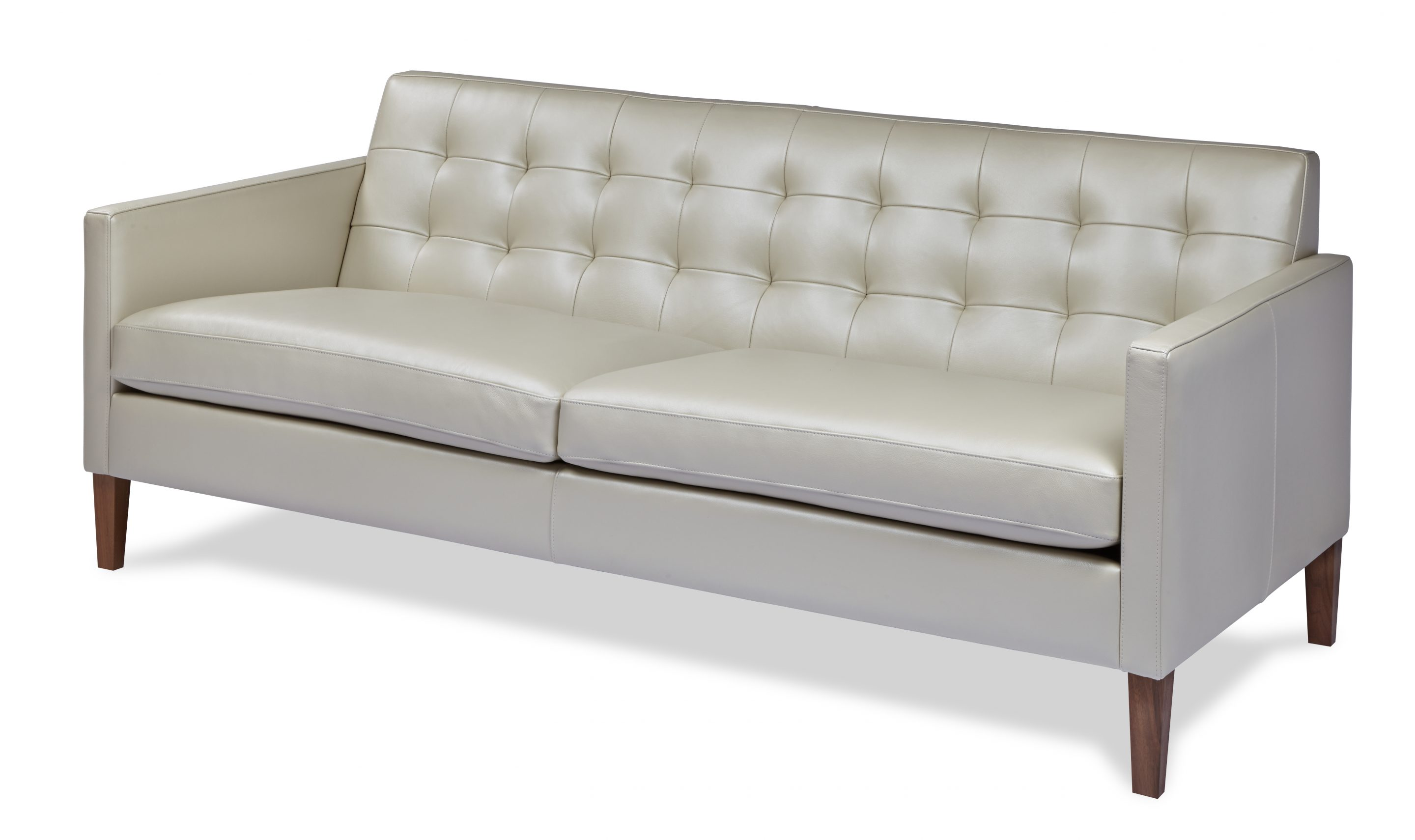 mkt-ainsley-sofa-45