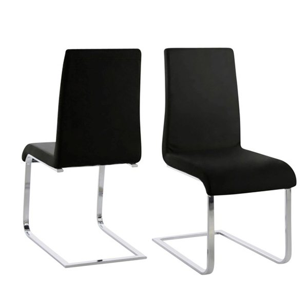 Maddox Swing Chair