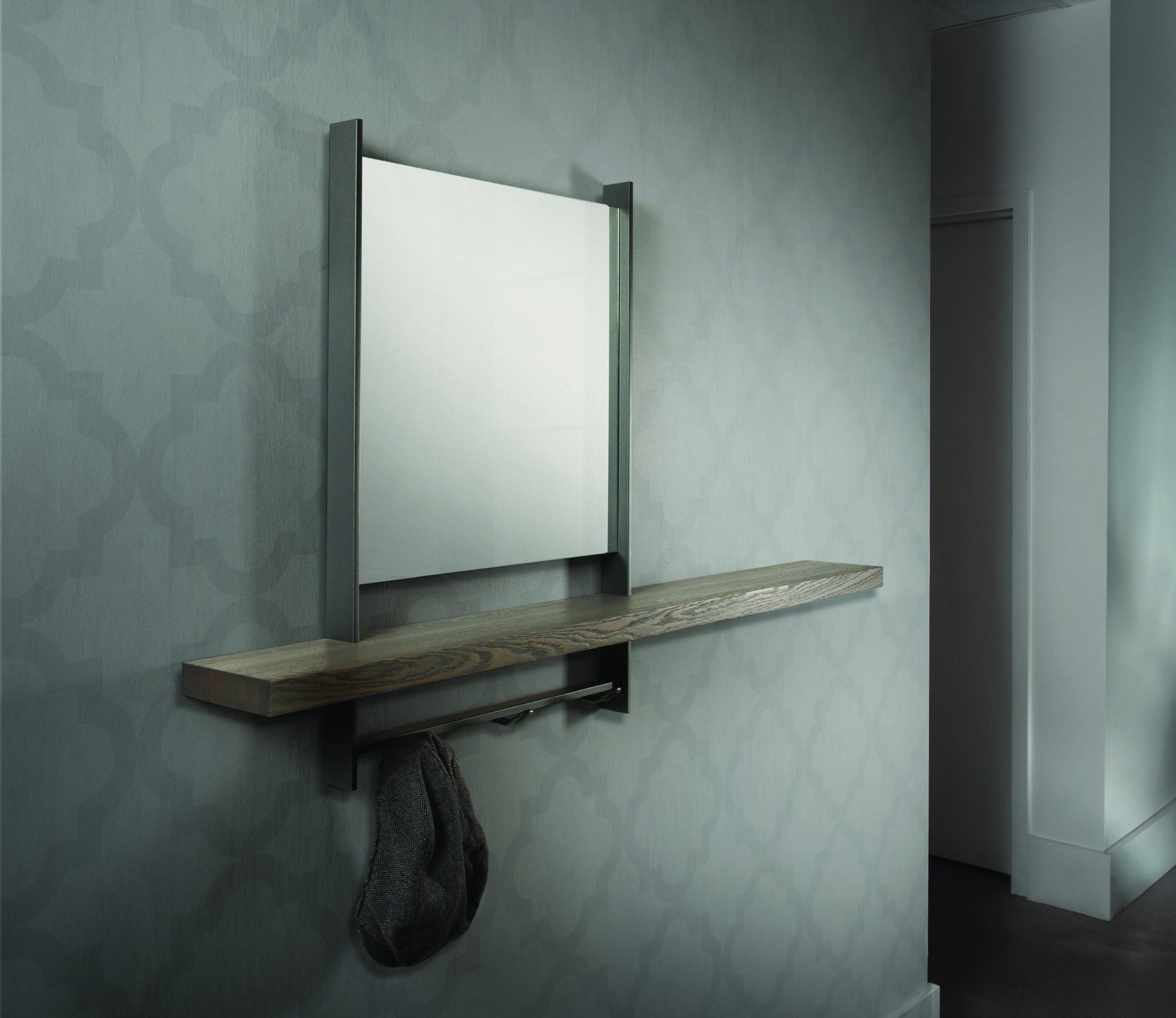 Matuvu Mirror - LaDiff