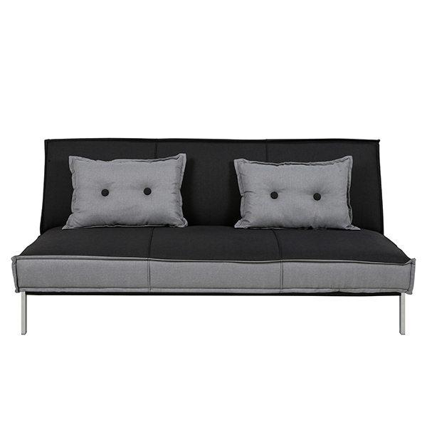 Mona Convertible Sleeper Sofa