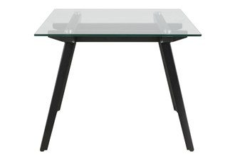 monti-end-table