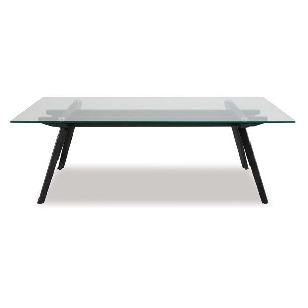 Monti Occasional Tables