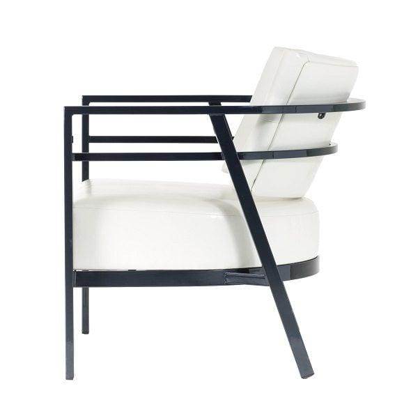 Munich Chair