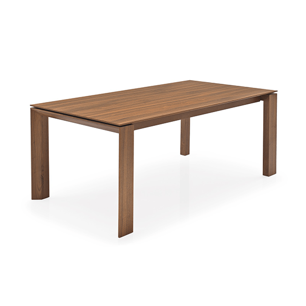 Omnia Extension Table