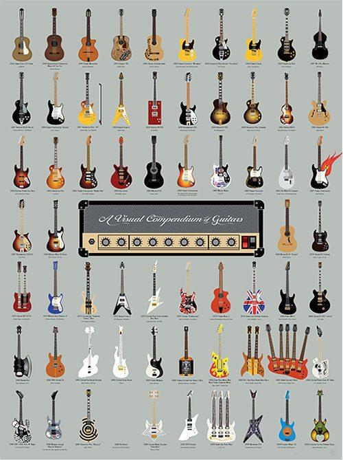p-guitar_main