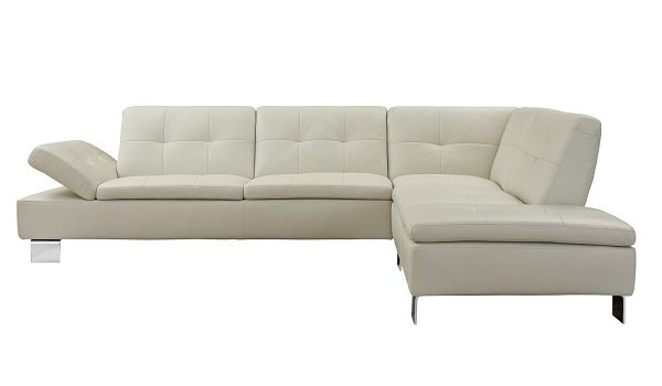 Primanti Sofa / Sectional