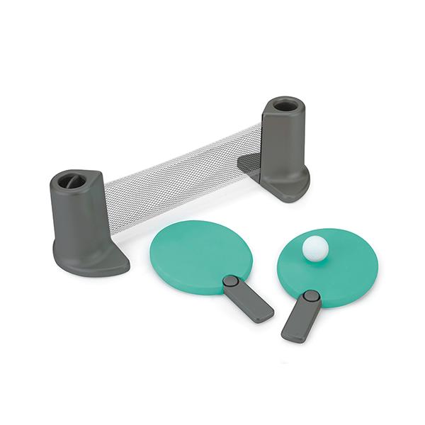 Pongo Ping Pong Table Set