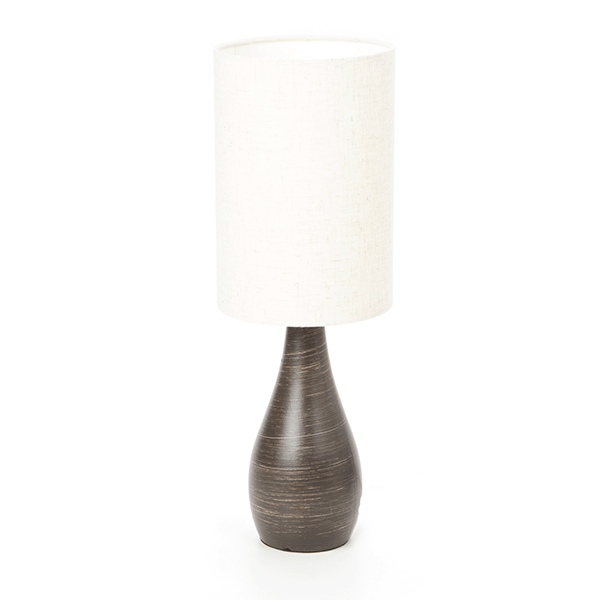Quatro-III Mini Table Lamp