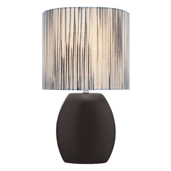 Reiko Bureau Lamp