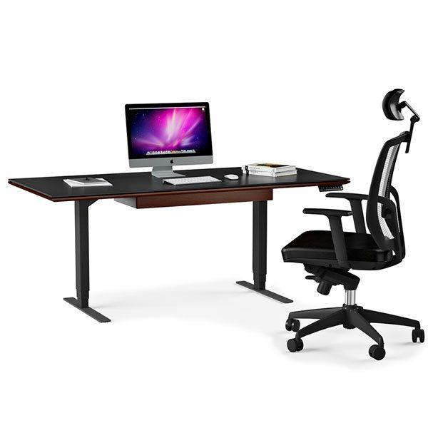 Sequel 2.0 Lift Desk