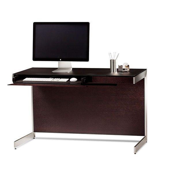 SEQUEL6003 Compact Desk
