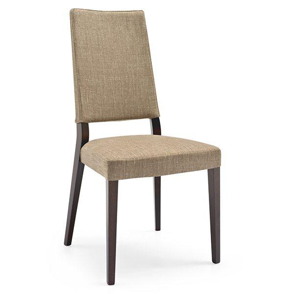 Sandy Chair