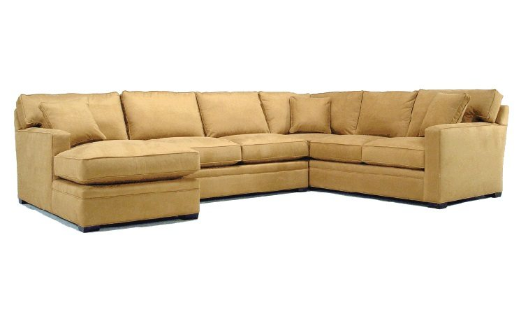 seth-sectional-with-chaise