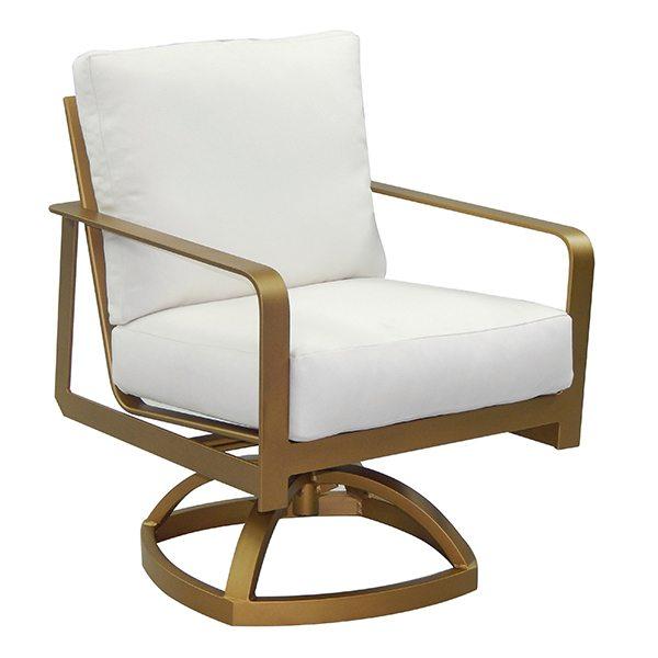 Solaris Cushion Dining Furniture