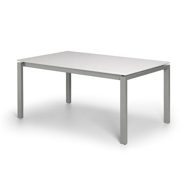 Spazio Dining Table