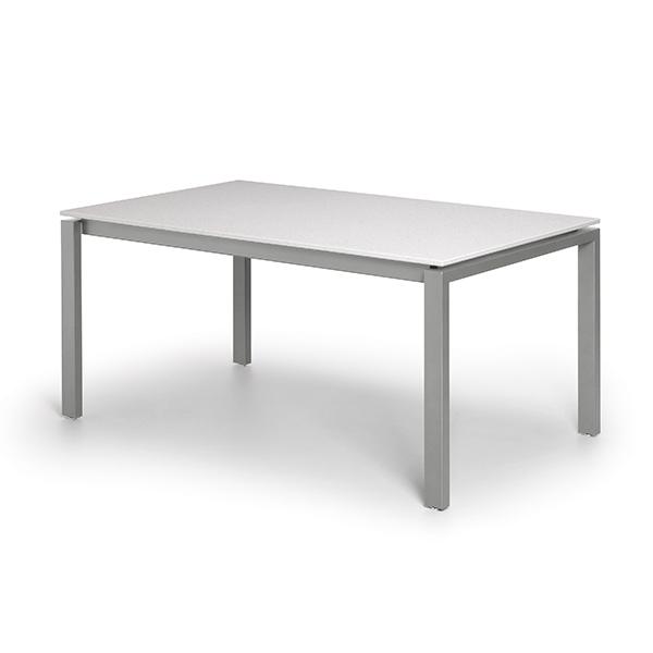 Spazio Dining Table