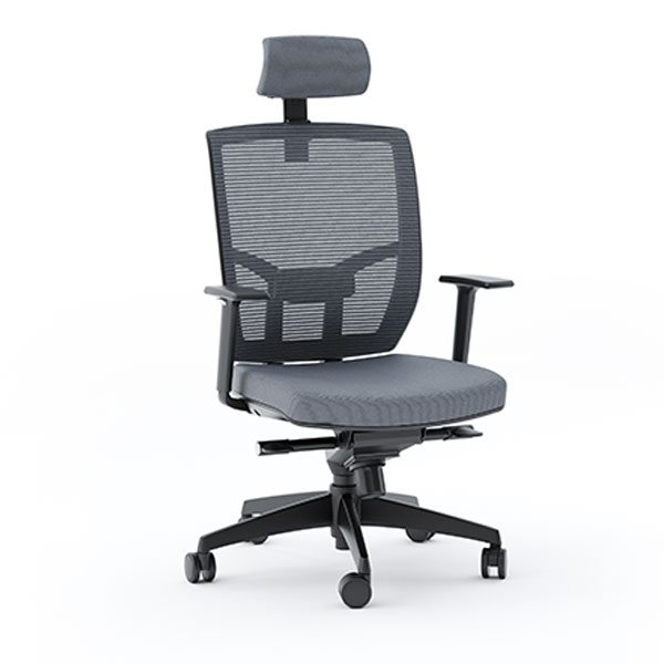 TC233 Task Chair