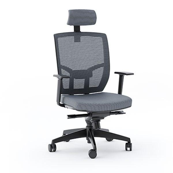 TC223 Task Chair