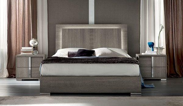 Tivoli Bedroom Collection