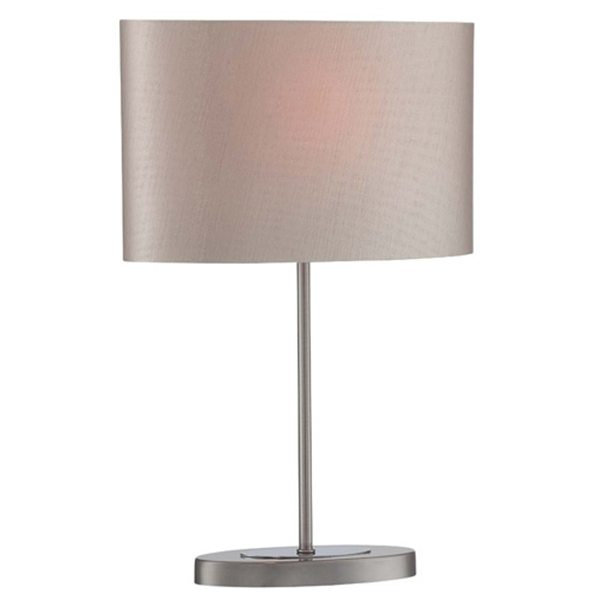 Titus Lamp