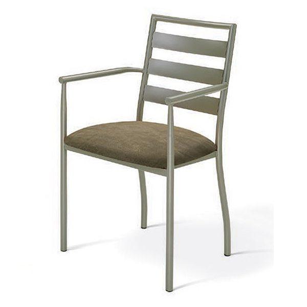 Tori Arm Chair