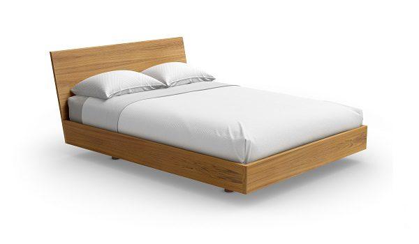 Urbana Storage Bed