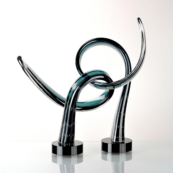 Unity Sculptures